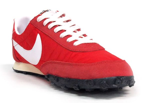 nike-waffle racer vintage-red-white_05