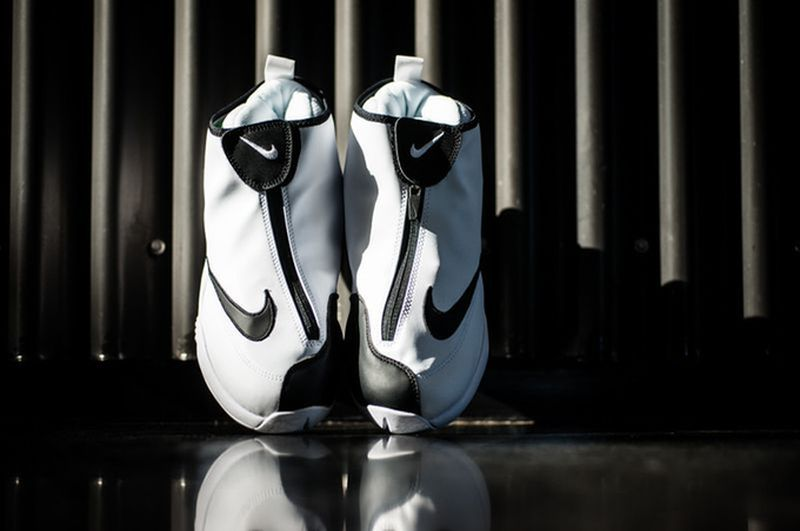 nike-zoom-flight-glove_02