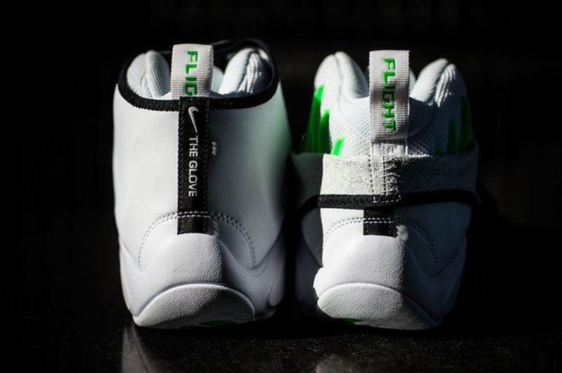 nike-zoom-flight-glove_03