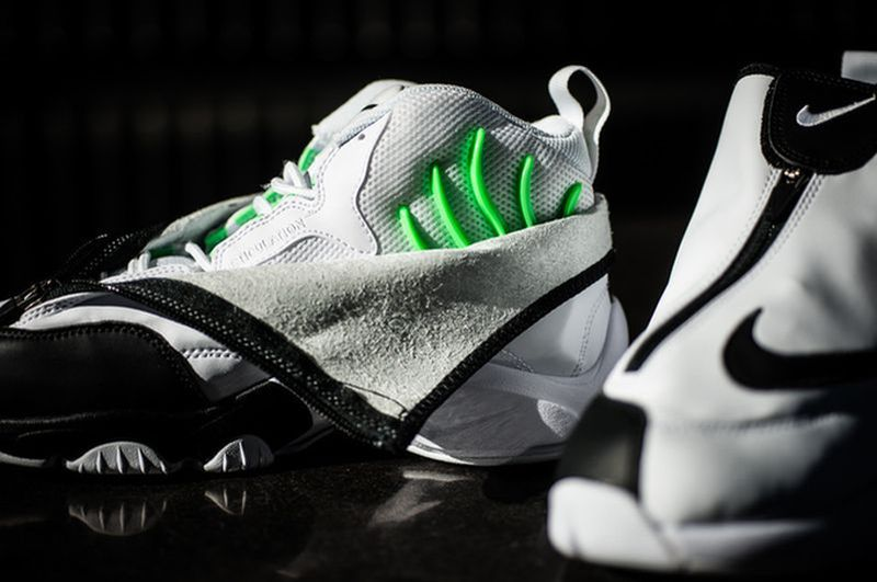 nike-zoom-flight-glove_04