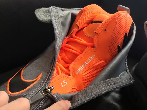 nike-zoom-glove-oregon-state_03_result