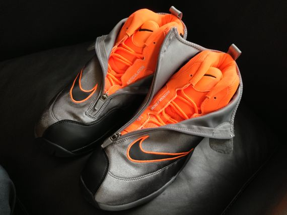 nike-zoom-glove-oregon-state_result