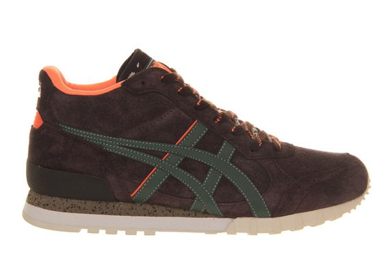 onitsuka tiger-offspring-camo pack
