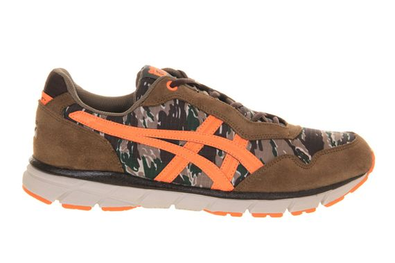 onitsuka tiger-offspring-camo pack_02
