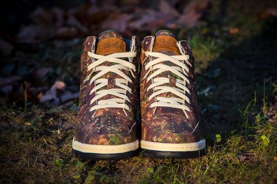 packer shoes-saucony-hangtime-woodland snake_07