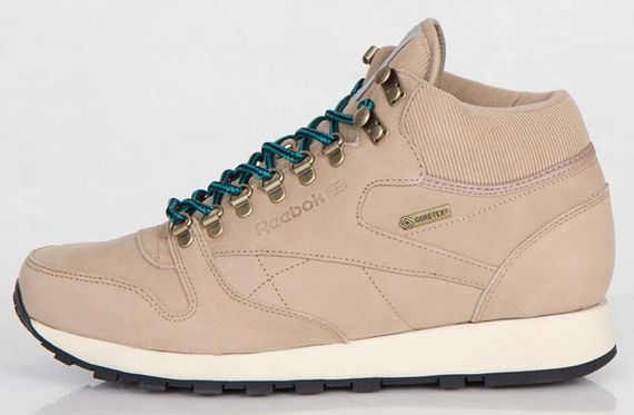 reebok-classic leather mid-goretex canvas_03