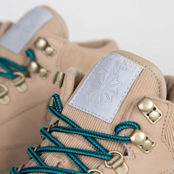 reebok-classic leather mid-goretex canvas_04