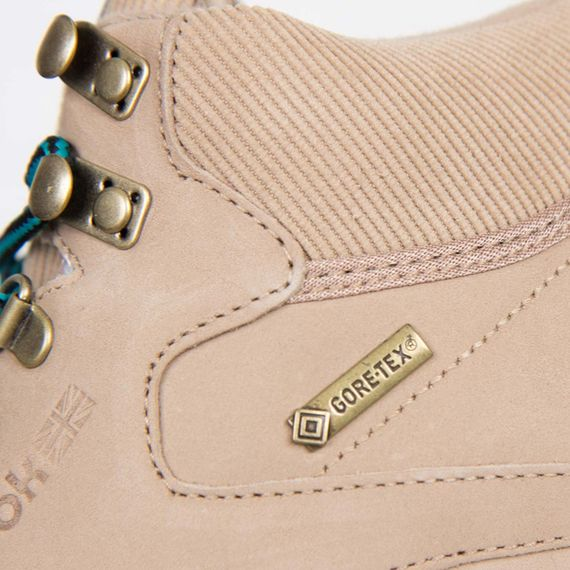 reebok-classic leather mid-goretex canvas_05