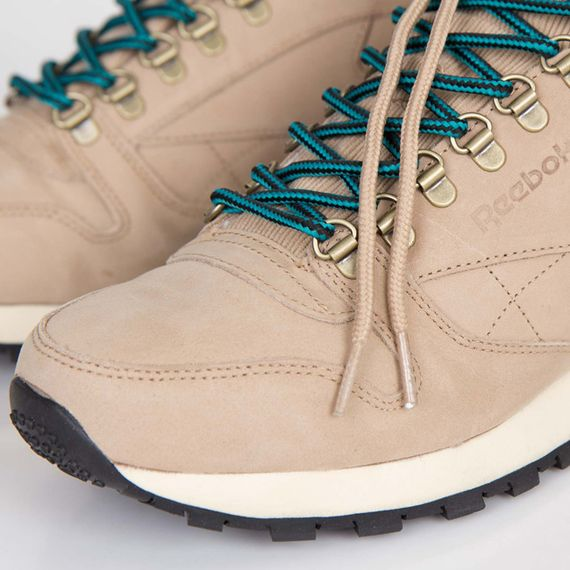 reebok-classic leather mid-goretex canvas_06