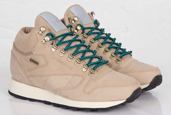 reebok-classic leather mid-goretex canvas_08