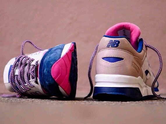 ronnie-fieg-new-balance-1600-2