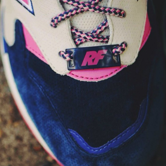 ronnie-fieg-new-balance-1600-release-date-2