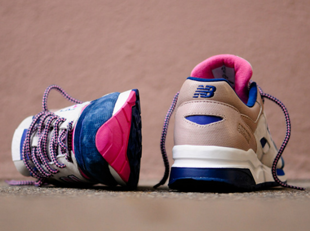 ronnie-fieg-new-balance-1600-release-date-3