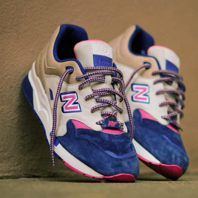 ronnie-fieg-new-balance-1600-release-date