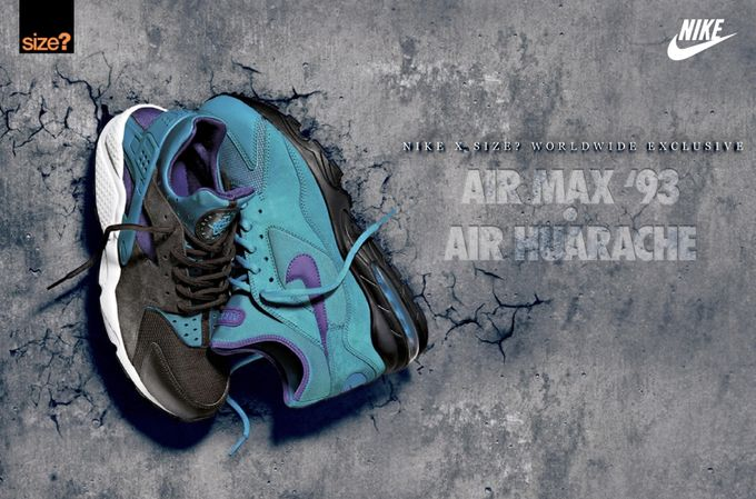 size-nike-air-teal-pack-01