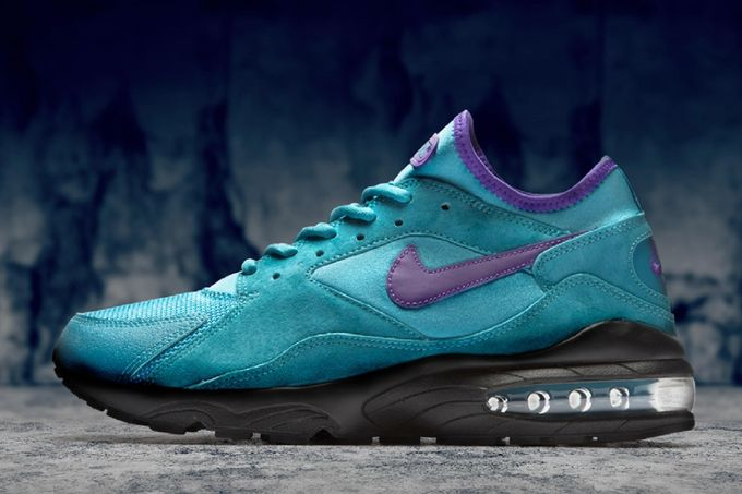 size-nike-air-teal-pack-03