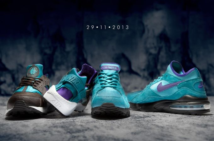 size-nike-air-teal-pack-09