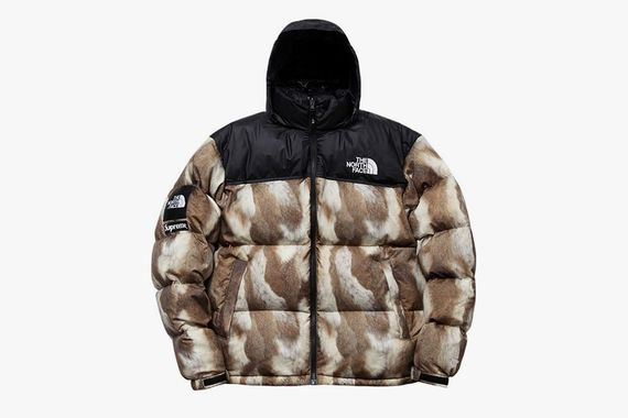 supreme-north face_03