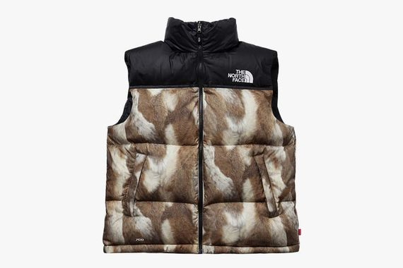 supreme-north face_05