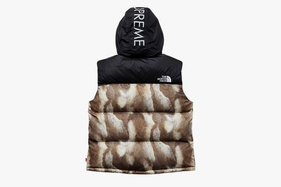 supreme-north face_08