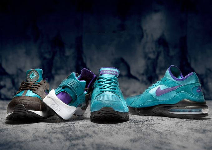 teal-pack-size-nikes