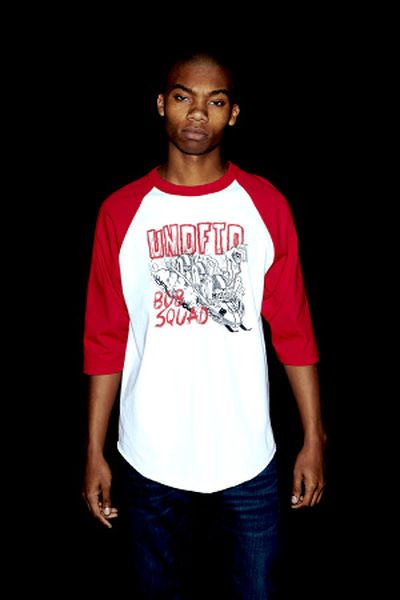 undefeated-holiday 2013_12