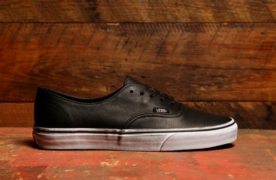 vans-authentic ca-distressed leather_02