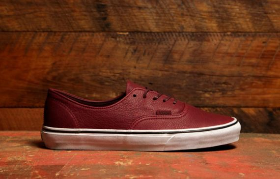 vans-authentic ca-distressed leather_03