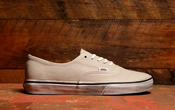vans-authentic ca-distressed leather_04