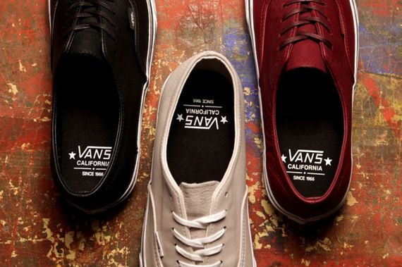vans-authentic ca-distressed leather_05