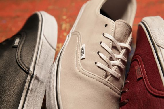 vans-authentic ca-distressed leather_06