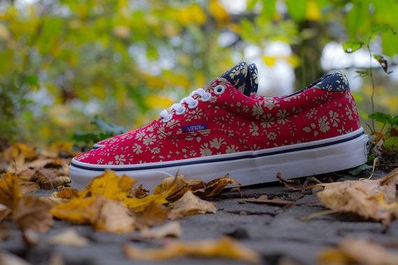 vans-liberty-era 59-red capel_02