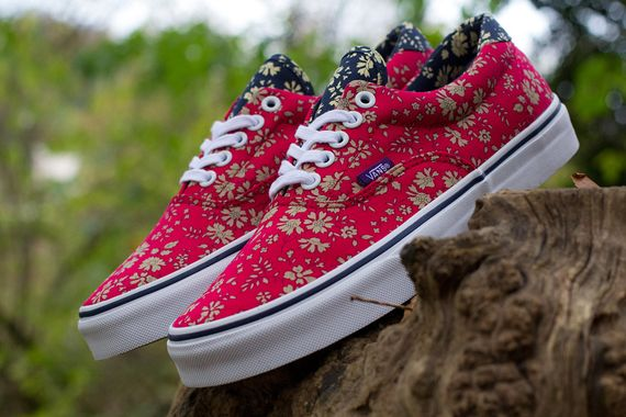 vans-liberty-era 59-red capel_03