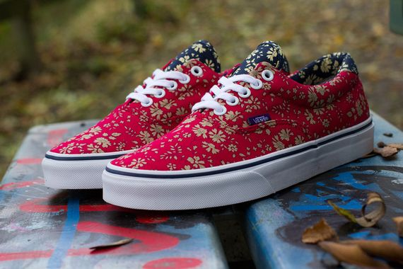 vans-liberty-era 59-red capel_04