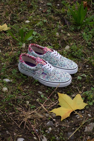 vans-liberty-era 59-speckle_02