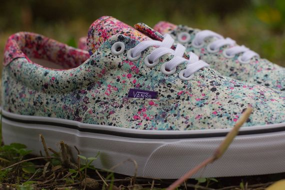 vans-liberty-era 59-speckle_03