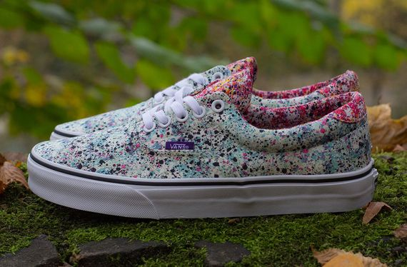 vans-liberty-era 59-speckle_04