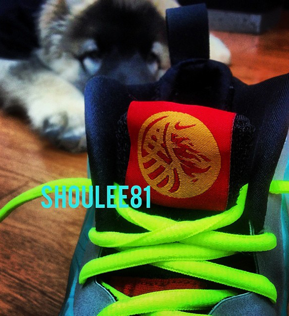 year-of-the-horse-nike-flightposite-exposed-2