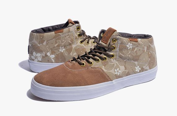 8five2-vans syndicate-s
