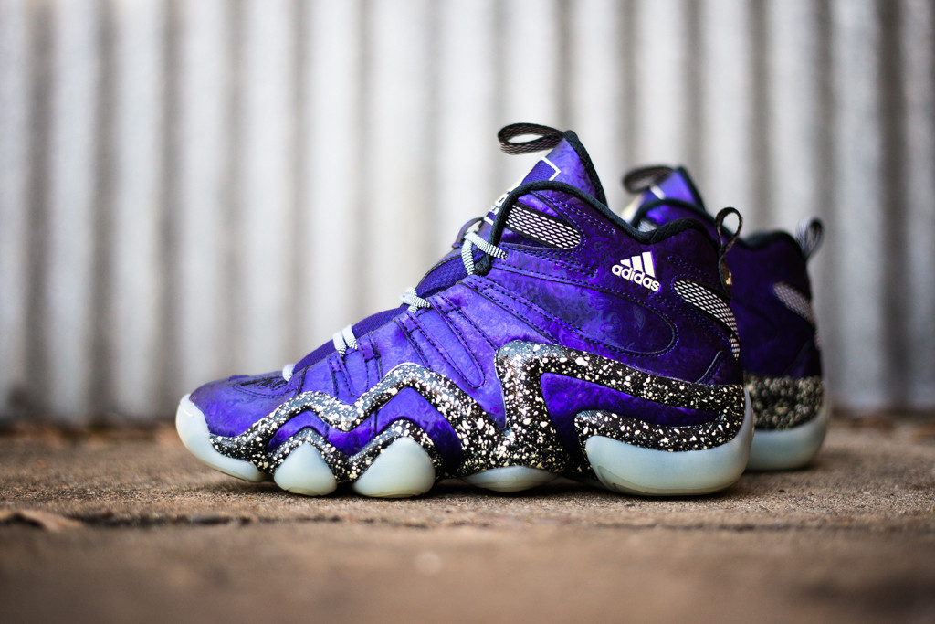 Adidas_Crazy_8_Nightmare_beofre_Christmas_Sneaker_Politics_1_1024x1024