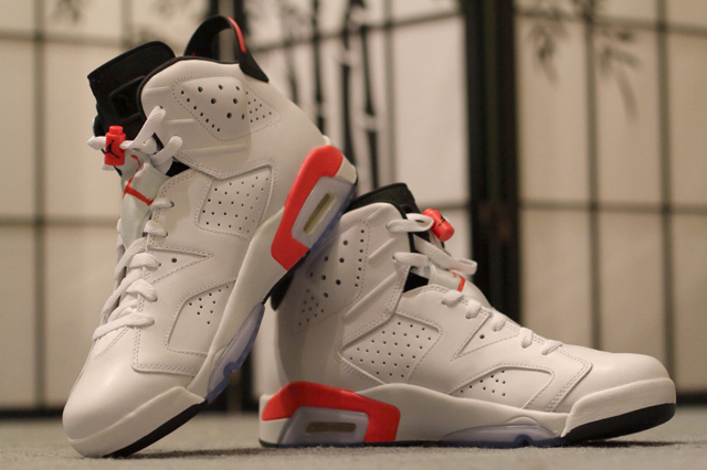 Air-Jordan-6-White-Infrared