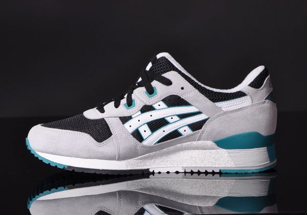 Asics-Gel-Lyte-III-Black-White-Mint_b2