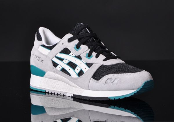 Asics-Gel-Lyte-III-Black-White-Mint_b3