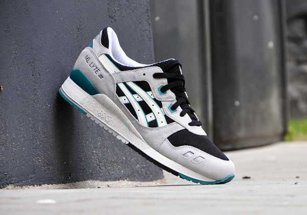 Asics-Gel-Lyte-III-Black-White-Mint_b5