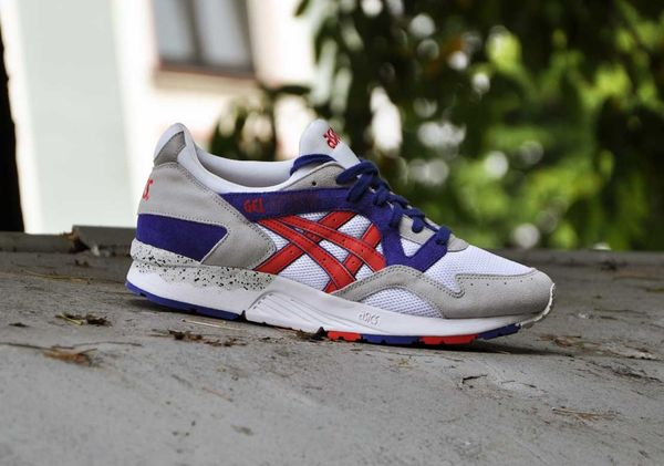Asics-Gel-Lyte-V-White-Fiery-Red_b6