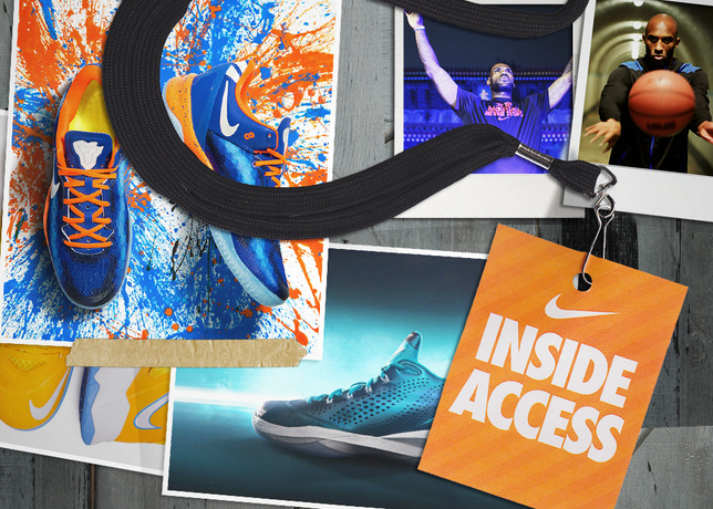 Inside-Access-Player-Edition-NIKEiD-Badge_large