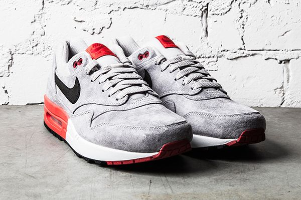 NIKE-AIR-MAX-1-PREMIUM-GREY-RED-2