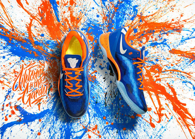 NIKEid_1600x900_JRSmith_EL_01_large