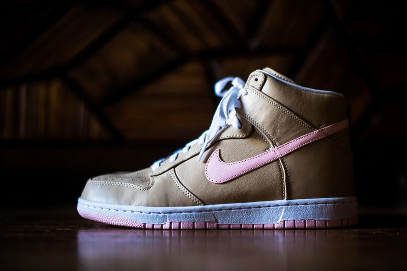 Nike_Dunk_Hi_Premium_Brown_Pack_Sneaker_Politics_4_1024x1024