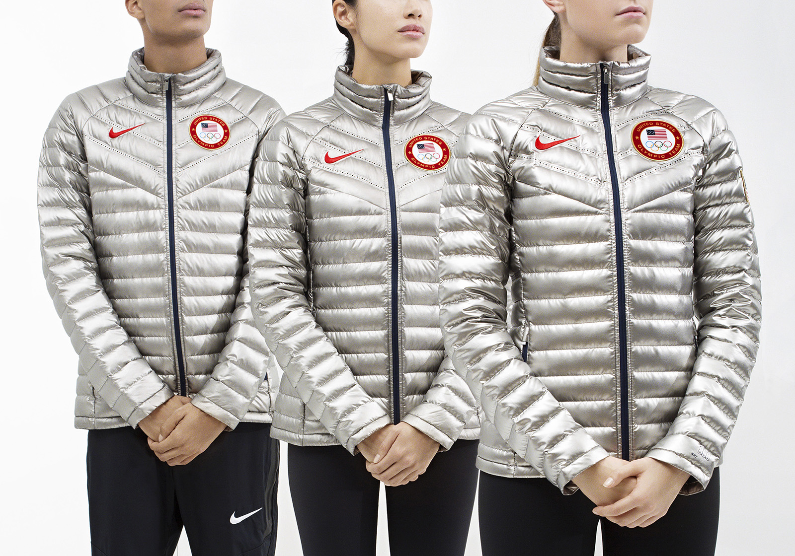 Nike_Team_USA_Winter_Collection_1